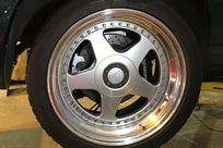 wanted-13-inch-wheels-picture-for-interest-on