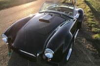 ac-shelby-cobra-427---ffr