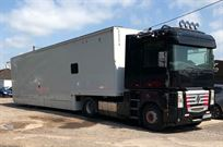 ex-benneton-f1-trailer-with-tractor-unit