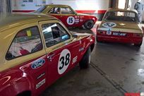 ford-escort-twin-cam-race-car