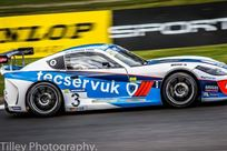 2017-ginetta-g55-supercup-with-0-milage-engin