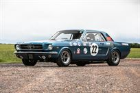 1965-ford-mustang-289-notchback-race-car