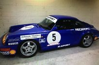 early-porsche-cup-collection-86-90
