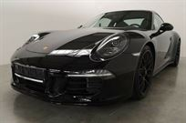 porsche-991-gts-with-gt3-seats-pdk-only-8800k