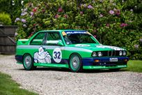 1991-bmw-e30-m3-25-race-car