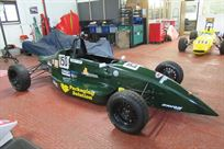ray-gr09-formula-ford-1600-kent