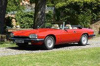 1992-jaguar-xjs-convertible
