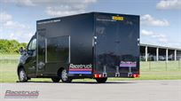 racetruck---renault-master-23ltr-race-car-tra