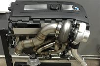 bmw-335i-135i-n54-top-mount-single-garrett-tu