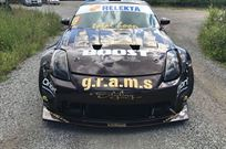 nissan-350z-drift-car-2x-formula-drift-champi