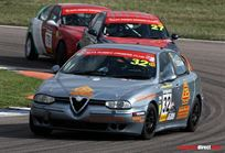 alfa-romeo-156-twinspark-cup-car-sold-sold-so