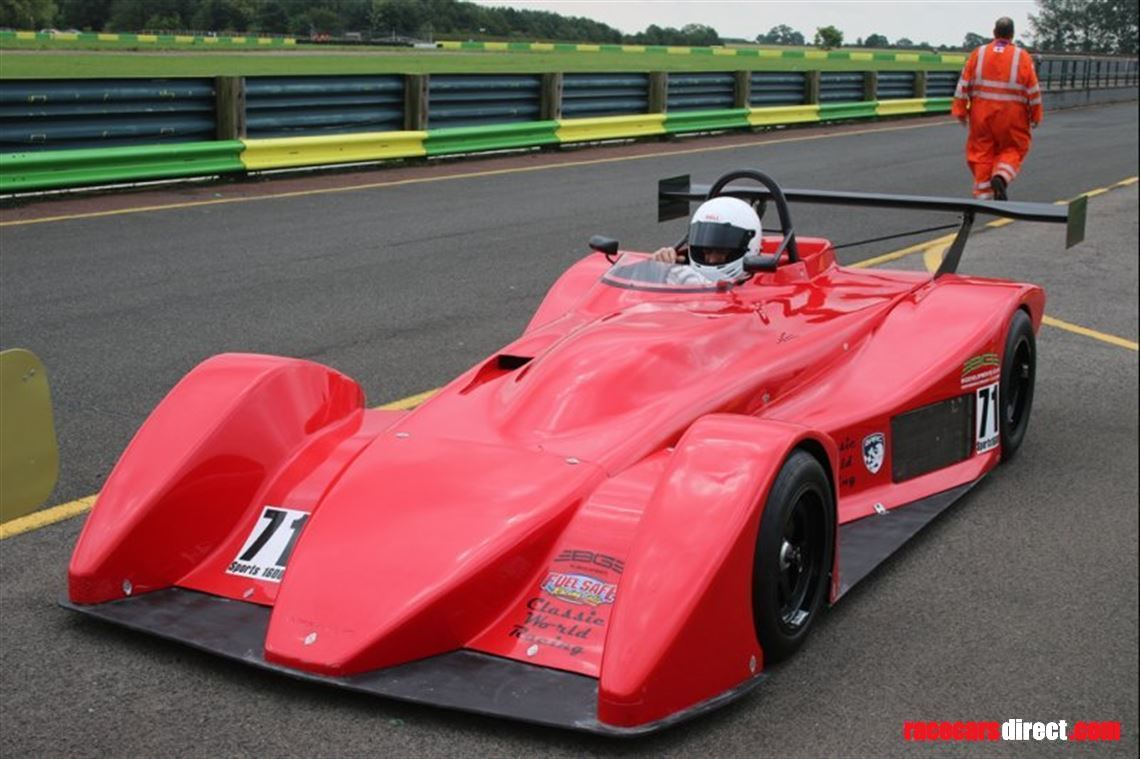 win-a-full-seasons-racing-a-sports-prototype