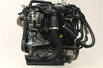 engine-20-tfsi-310hp-audi-tts-s3-vw-golf-7-r