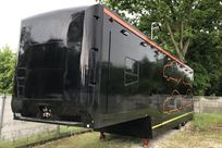race-car-trailer---montracon---new-price