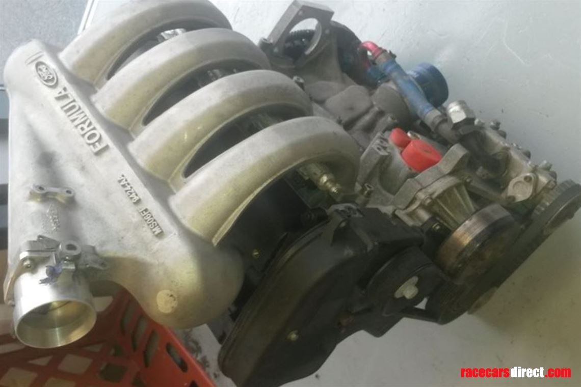 duratec-engine-and-parts