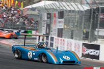 alan-mann-open-ford-can-am-2-cars