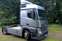 mercedes-actros-1842-streamspace-tractor-unit