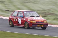 ford-fiesta-xr2i-race-or-track-day-car