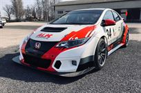 jas-honda-civic-type-r-tcr-with-endurance-pac