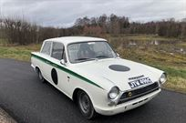 lotus-cortina-cheapest-fia-cortina-in-europe