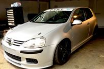 endurance-vw-golf-gtd-tdi-cup-20