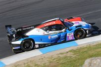 graff-lmp3-for-sell-norma-m30-and-ligier-jsp3