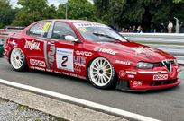 alfa-romeo-156-super-touring-car