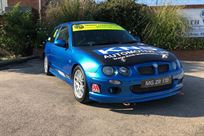 mg-trophy-spec-mg-zr-170-package