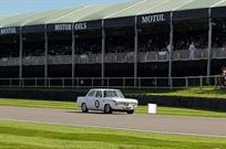 fia-1965-rhd-bmw-1800titisa-historic-goodwood