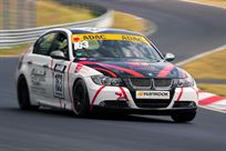 drivers-wanted-for-bmw-e90---v4---rcn-vln-tra