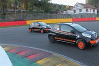 citroen-c1-24-hr-endurance-race-spa-belgium