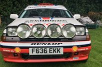 toyota-celica-gt-four-st165-rally-car