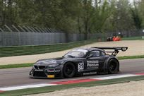 bmw-z4-gt3-latest-spec