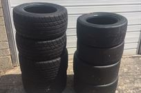 pirelli-f3-slicks-and-hankook-wets