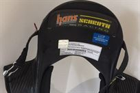 hans-device-schroth-racing-20m-super-sport