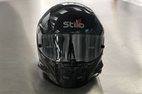 stilo-st5-f-8860-fia8860-15---xl