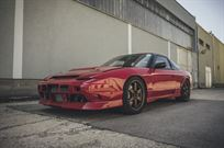 nissan-200sx-turbo-2jz-gte-30-460hp-track-car