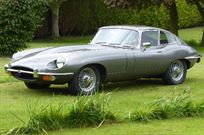 1970-jaguar-e-type-series-ii-42-fhc