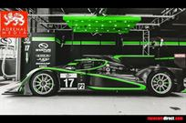 light-gantry-ex-lmp2