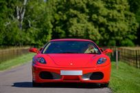 ferrari-430-manual-coupe-2005-rhd