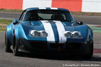 corvette-c3-sting-ray-500hp