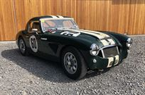 austin-healey-3000-bn7-fia-race-car