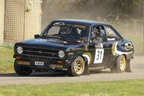 Rally Cars For Sale >> Racecarsdirect Com Rally Cars