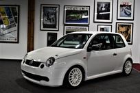volkswagen-lupo-cup-car-gti