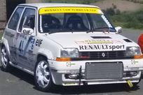 renault-5-gt-turbo-ex-cup-car