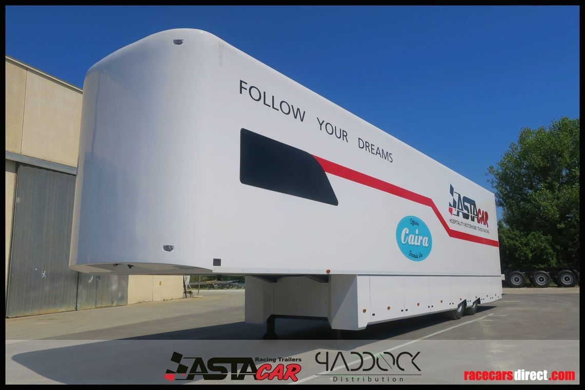 sold-in-stock-asta-car-z1-trailer-ready-for-d