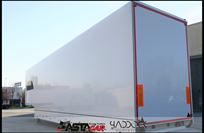 sold-in-stock-asta-car-z2-trailer-ready