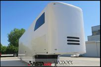 sold-asta-car-z3-trailer