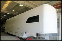 sold-asta-car-z2-trailer-2-doors