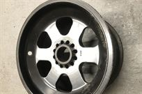 ralt-rt3-dymag-front-wheel